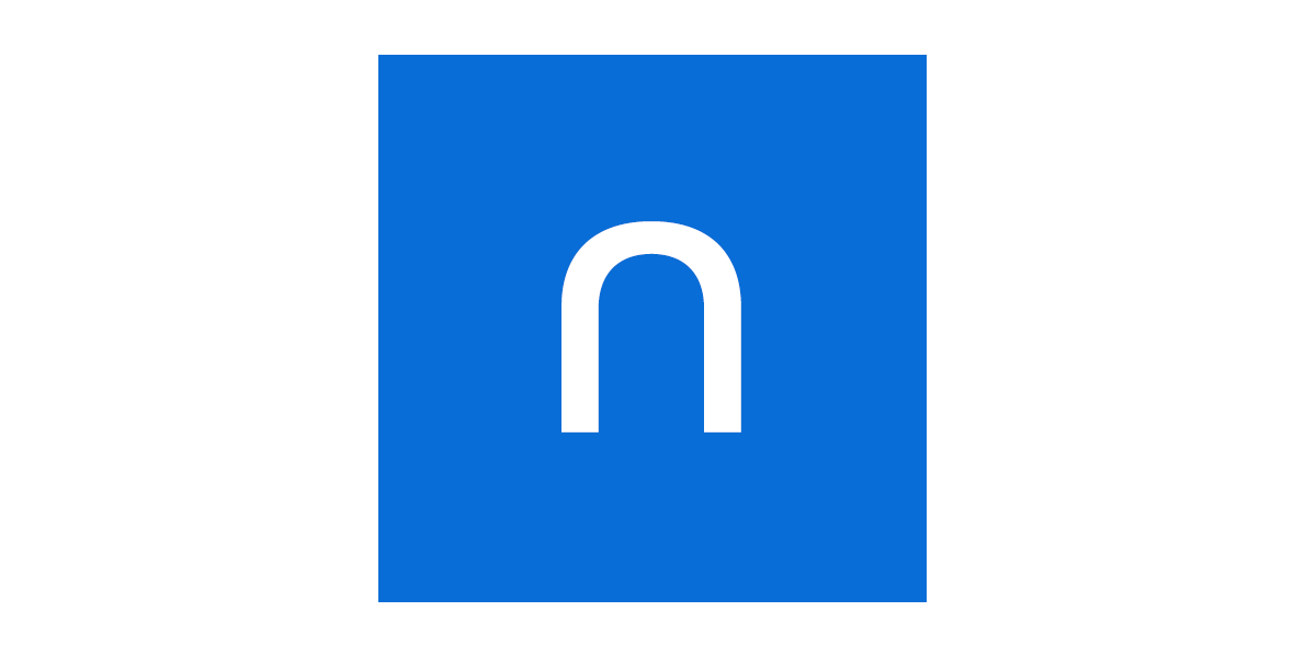 standard-notes-logo-image